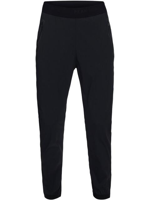 Peak Performance W's Mythic Pants Black